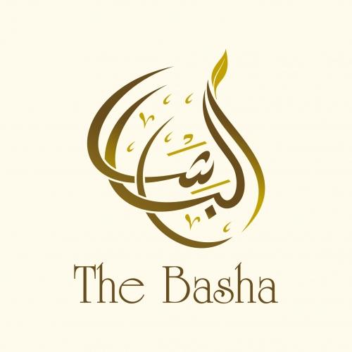 the Basha